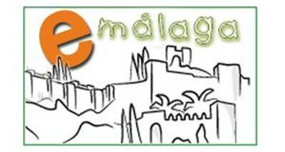 Educando en Málaga