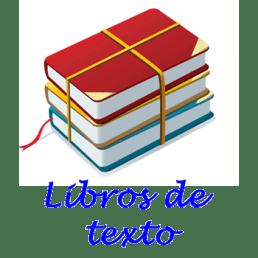 Haz clic para ver libros texto