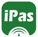 iPasen