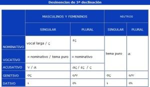 clasica_01