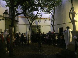Visita a Sevilla nov2019 - 7