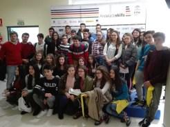 Andalucia_Skills_1 (2)