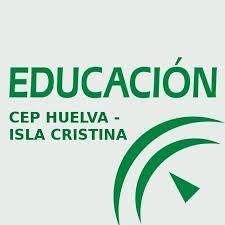 CEP HUELVA-ISLA CRISTINA