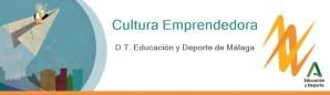 Blog Cultura Emprendedora Málaga