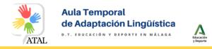 ACCESO AULA TEMPORAL DE ADAPTACIÓN LINGÜÍSTICA