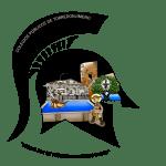 Web de los Centros Públicos de Torredonjimeno