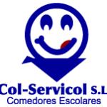 Col-Servicol. Servicio de Comedor Escolar