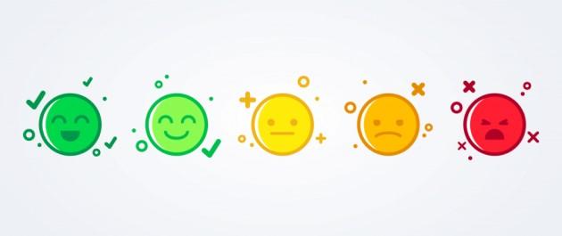 Termometro De Las Emociones Seno Sandra Pt ¿para qué medir la temperatura emocional en sus colaboradores en el regreso a la nueva normalidad en los corporativos o plantas productivas? termometro de las emociones seno
