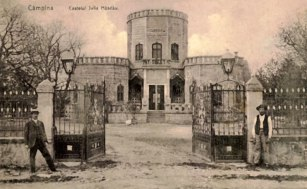 CastelulBPHasdeu