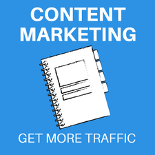 content marketing tactics