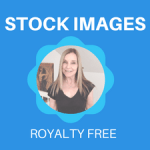 The Best Free Stock Photo Sites to Use In 2018