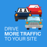 How to Drive More Traffic to Your Site