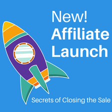 New affiliate program secrets of closing the sale zig ziglar