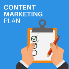 How to Create a Content Marketing Plan The Right Way