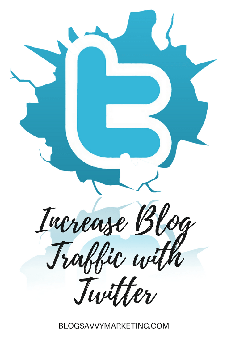 Struggling to get traffic from Twitter. Use these 6 actionable steps to increase traffic from Twitter. Learn more.