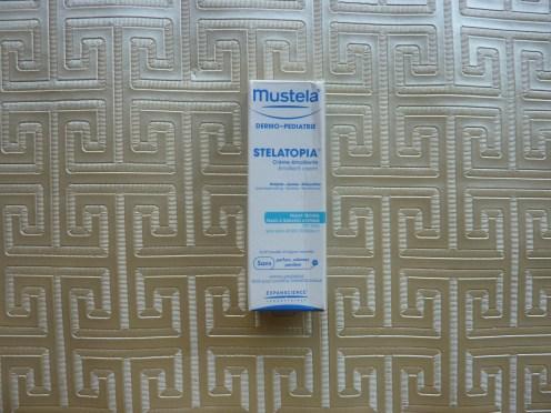 mustela-emollient-cream-pack