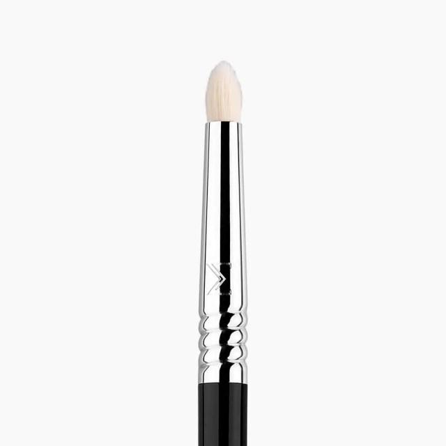 Sigma E30 Pencil Makeup Brush