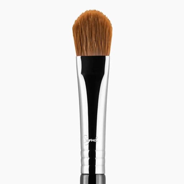 Sigma E60 Large Shader Brush