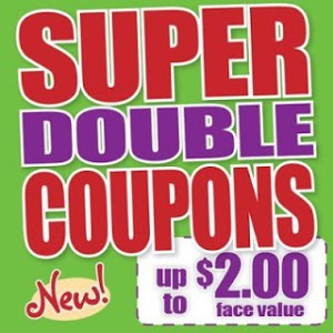 Super Doubles and More!!