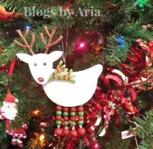 Christmas Additions 2013
