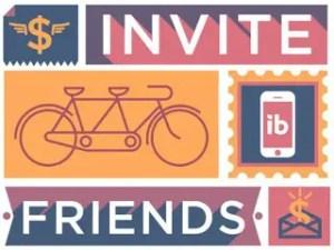 Join Ibotta | Get $10 Welcome Bonus