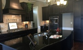 Parade of Homes Tour – The Bedford House