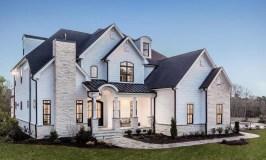 Ashland Dream House