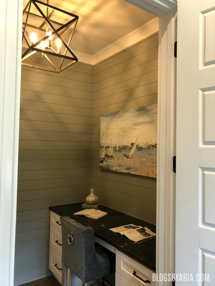 shiplap family command center
