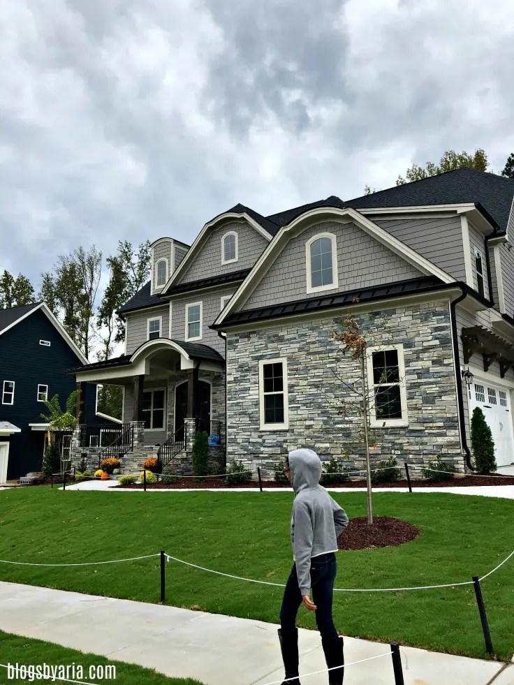 exterior design inspiration #house #dreamhouse #dreamhome