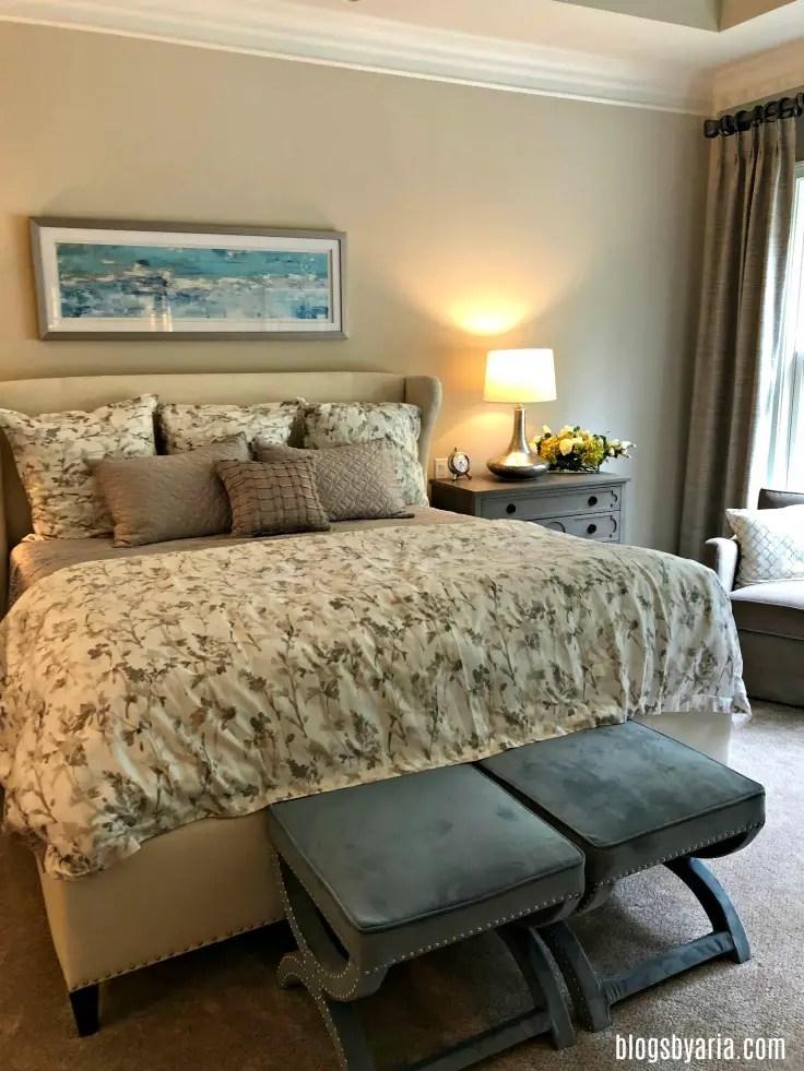 bedroom decor inspiration bedroom decor ideas