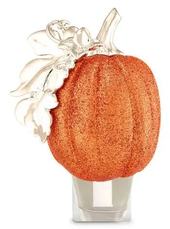 heirloom pumpkin wallflower plug