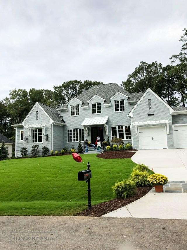 Cape Cod Manor