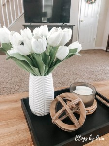 Home Decor Favorites from Kirkland's