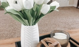 Home Decor Favorites from Kirkland's
