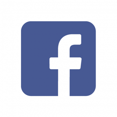 facebook-icon-preview-1-400x400