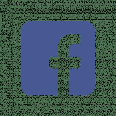 facebook-icon-preview-1-400x400