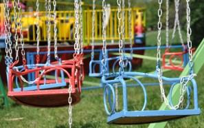 swing-559431_1920