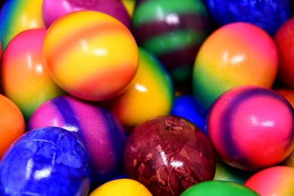 easter-eggs-3275311_960_720.jpg