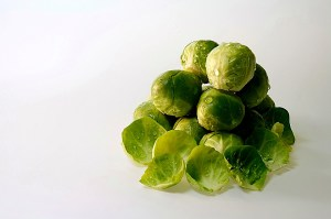 brussels-sprouts-2812292_1920
