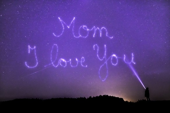 mothers-day-3312770_1920