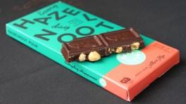 chocolate-bar-3322116_1920