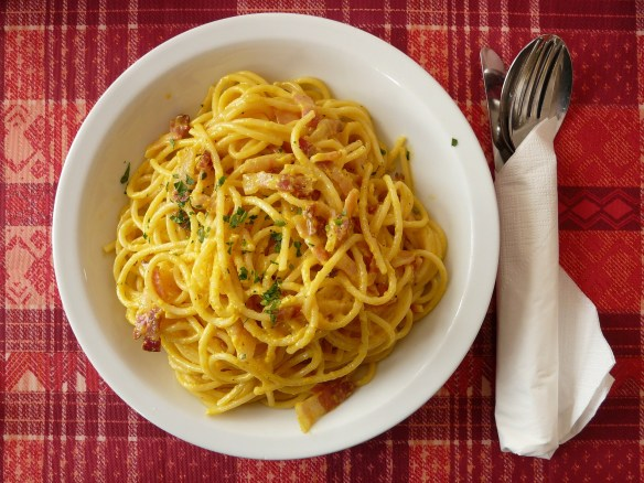 spaghetti-7113_1920
