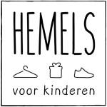 logo hemels