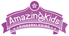 logo_amazingkids-nl.png.pagespeed.ce.bCWmIEvzwW
