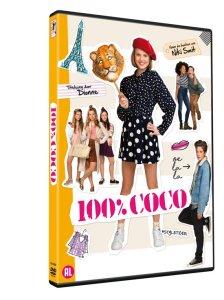100%Coco
