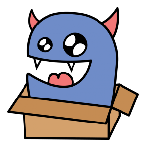 monsterdoos1024x1024-e1444154789634