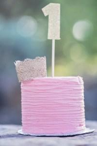 cake-smash-2485718_1920