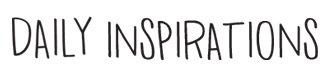cropped-dailyinspirationslogo