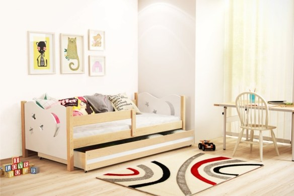 peuterbed_rookie_moony_white_1