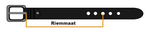 Riemmaat-500px
